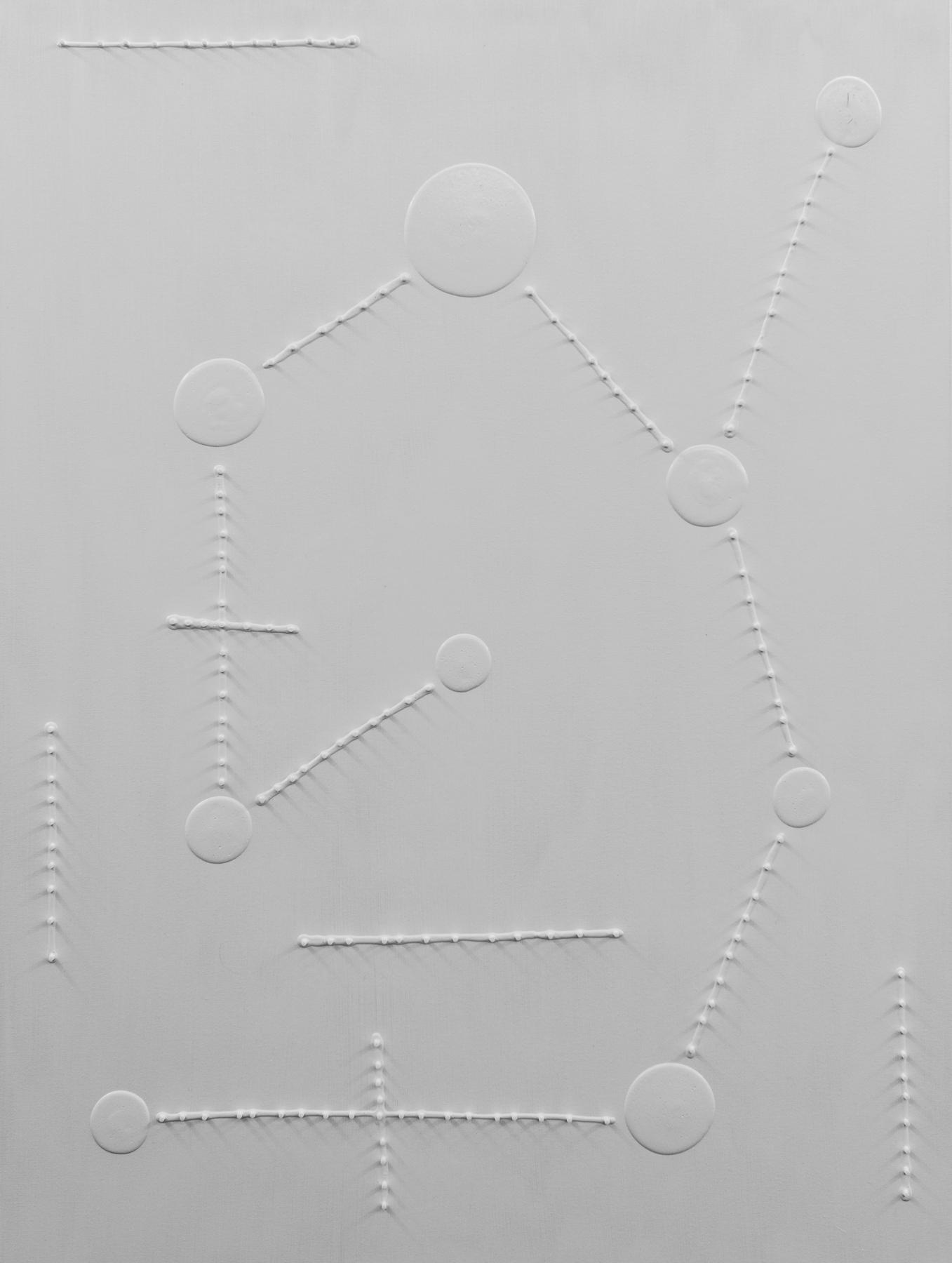 steffen-catalog-26
