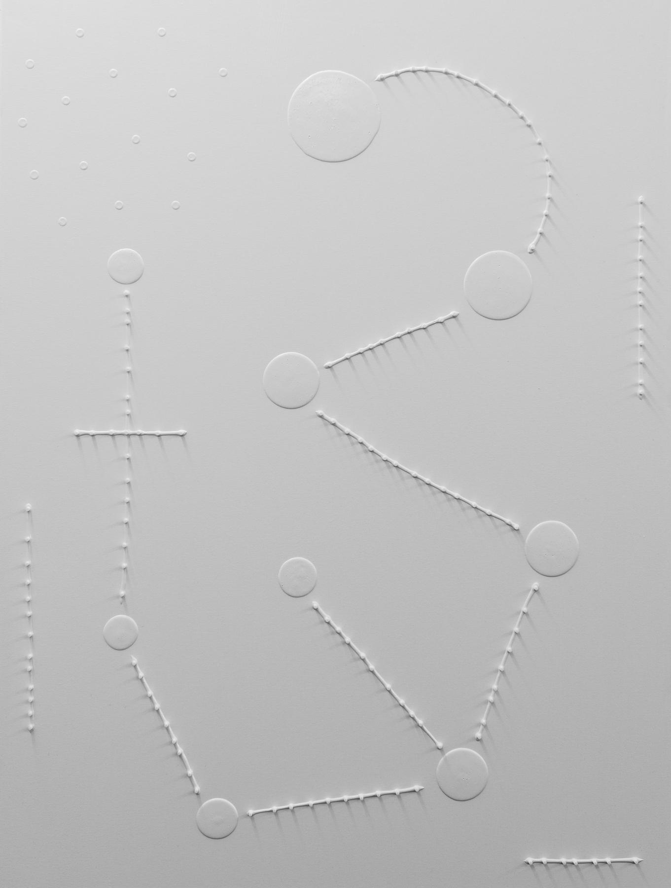 steffen-catalog-27
