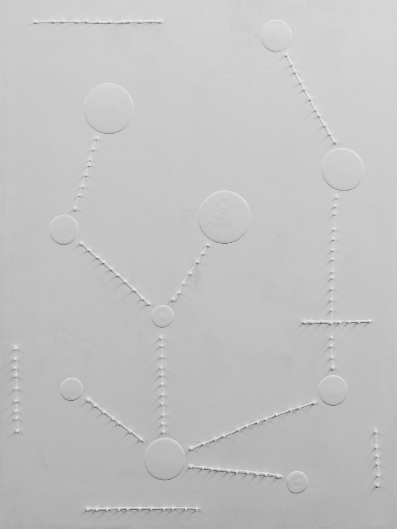 steffen-catalog-28