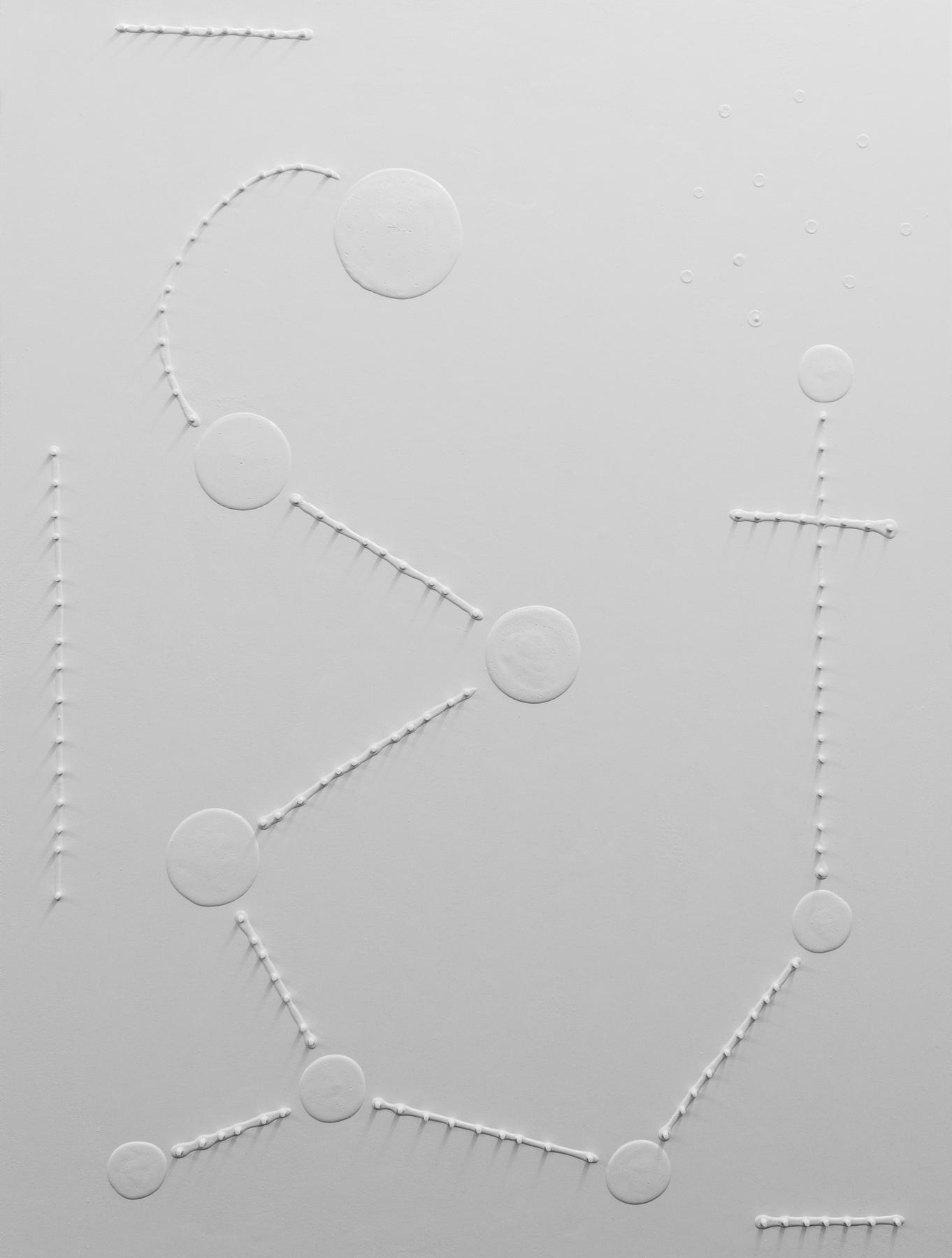 steffen-catalog-29